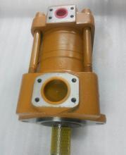 艾可勒齒輪泵維修