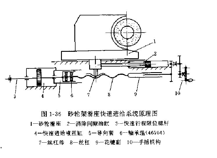 电路 电路图 电子 工程图 平面图 原理图 747_543